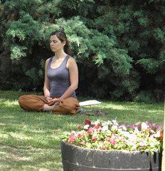 meditaciones2