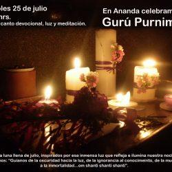 guru-purnima-2018